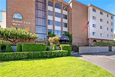 9023 Mary Ave NW UNIT 307, Seattle, WA 98177 - MLS#: 1348442