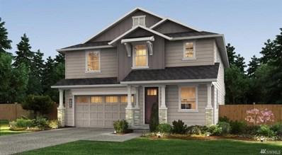 8007 116th St Ct SW UNIT Lot7, Lakewood, WA 98498 - MLS#: 1348455