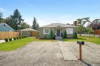 326 Lafayette St S, Tacoma, WA 98444 - MLS#: 1348470