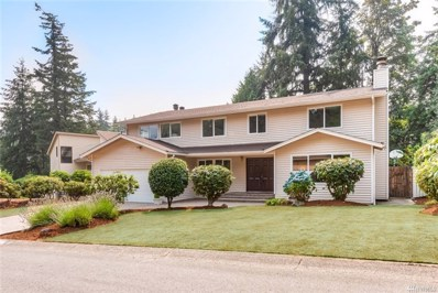 4629 144th Place SE, Bellevue, WA 98006 - MLS#: 1348477
