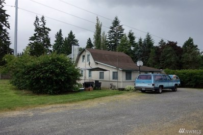 8314 24th Ave E, Tacoma, WA 98404 - MLS#: 1348502
