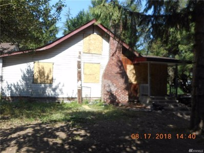 1335 Corbett Dr NW, Bremerton, WA 98312 - MLS#: 1348504