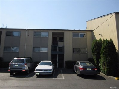 31003 14th Ave S UNIT H-12, Federal Way, WA 98003 - MLS#: 1348532