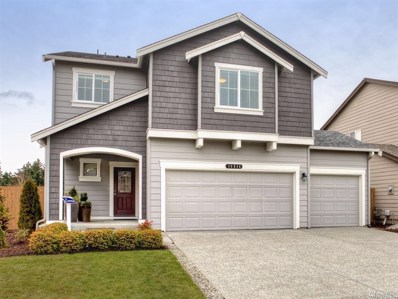 1120 32nd St NW UNIT 62, Puyallup, WA 98371 - MLS#: 1348542