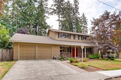 15037 NE 14th St, Bellevue, WA 98007 - MLS#: 1348575