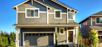 23616 Tahoma Place UNIT 12, Black Diamond, WA 98010 - MLS#: 1348579