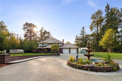 16649 178th Ave NE, Woodinville, WA 98072 - MLS#: 1348593