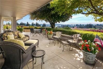 9406 Vineyard Crest, Bellevue, WA 98004 - MLS#: 1348613