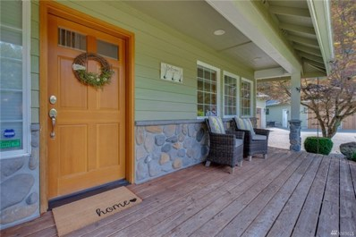 10213 22nd Ave NW, Gig Harbor, WA 98332 - MLS#: 1348686