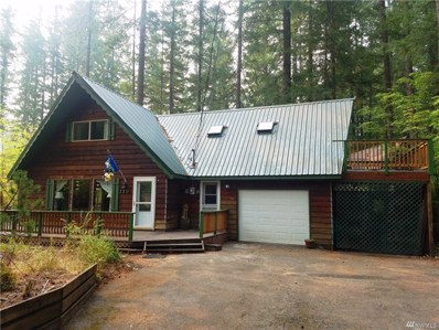 119 Sherwood Ct, Packwood, WA 98361 - MLS#: 1348688