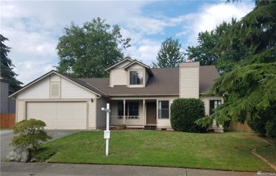 32213 13th Place SW, Federal Way, WA 98023 - MLS#: 1348712