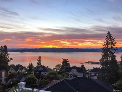 3438 Cascadia Ave S, Seattle, WA 98144 - MLS#: 1348713