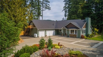 2048 Maple Valley Rd SW, Olympia, WA 98512 - MLS#: 1348786