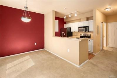801 Rainier Ave N UNIT G333, Renton, WA 98057 - MLS#: 1348800