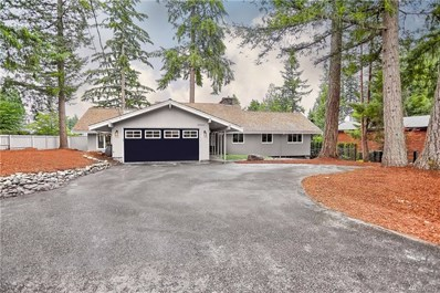 29000 222nd Place SE, Black Diamond, WA 98010 - MLS#: 1348818