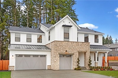 8754 NE Winslow Grove Ct, Bainbridge Island, WA 98110 - MLS#: 1348841
