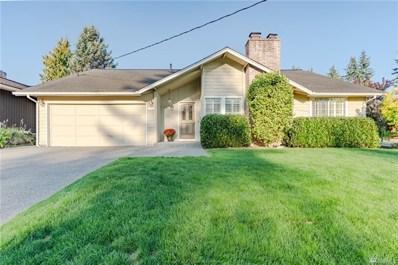 2119 172nd Ave NE, Bellevue, WA 98008 - MLS#: 1348851