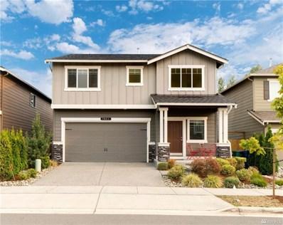 7621 18th Place SE, Lake Stevens, WA 98258 - MLS#: 1348885