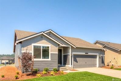 106 Walnut Ave SW UNIT 22, Orting, WA 98360 - MLS#: 1348904