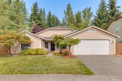 13621 55th Dr SE, Everett, WA 98208 - MLS#: 1348912