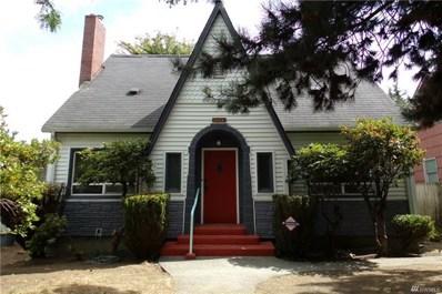 4047 Pacific Ave, Tacoma, WA 98418 - MLS#: 1348964