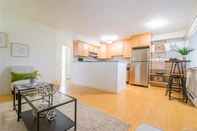 1120 N K St UNIT 7, Tacoma, WA 98403 - MLS#: 1348966