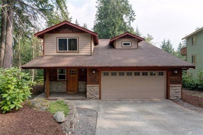 6 Catkin Ct, Bellingham, WA 98229 - MLS#: 1348970