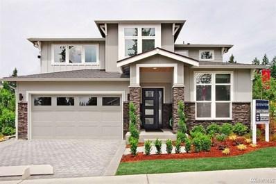 20065 10th Ave NW UNIT 1, Shoreline, WA 98177 - MLS#: 1348997