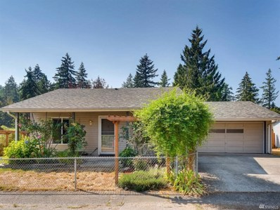 19414 SE 265th St, Covington, WA 98042 - MLS#: 1349024