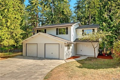 33046 22nd Place S, Federal Way, WA 98003 - MLS#: 1349026