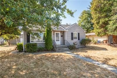 226 E 62nd St, Tacoma, WA 98404 - MLS#: 1349047