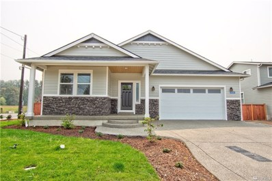 1667 River Walk Lane, Burlington, WA 98233 - MLS#: 1349072