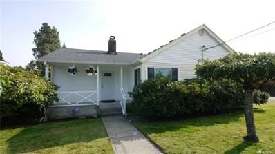 1016 S 76th St, Tacoma, WA 98408 - MLS#: 1349099