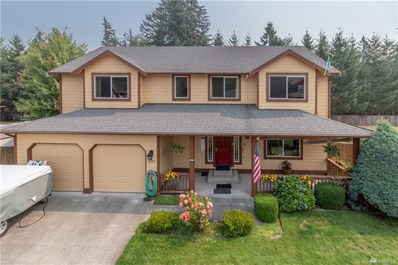 11979 Mayfair Ave SW, Port Orchard, WA 98367 - MLS#: 1349114