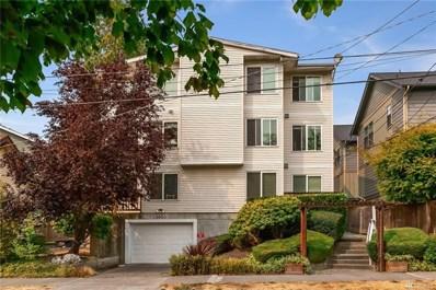 2650 NW 58th Street UNIT 10, Seattle, WA 98107 - MLS#: 1349122