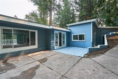 26631 221st Place SE, Maple Valley, WA 98038 - MLS#: 1349134