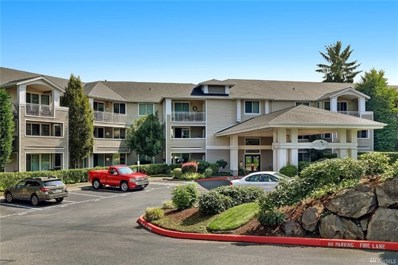 2244 132nd Ave SE UNIT B214, Bellevue, WA 98005 - MLS#: 1349143