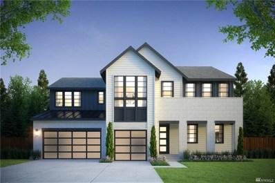 8738 NE Winslow Grove Ct, Bainbridge Island, WA 98110 - MLS#: 1349150
