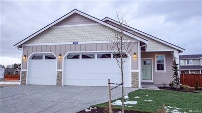 1833 River Walk Lane, Burlington, WA 98233 - MLS#: 1349166