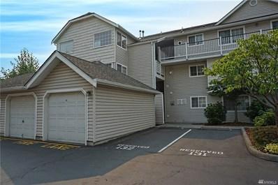 12505 4th Ave W UNIT 3010, Everett, WA 98204 - MLS#: 1349243