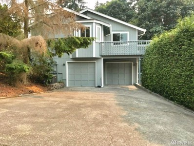 32905 42nd Place SW, Federal Way, WA 98023 - MLS#: 1349245