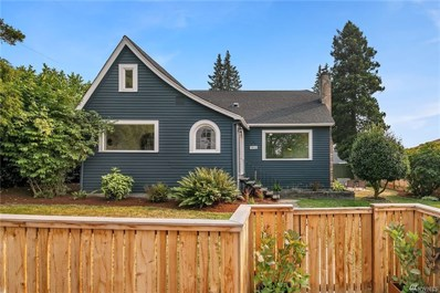 1815 SW Cloverdale St, Seattle, WA 98106 - MLS#: 1349275
