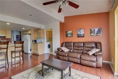300 N Oak Harbor St UNIT B302, Oak Harbor, WA 98277 - MLS#: 1349300