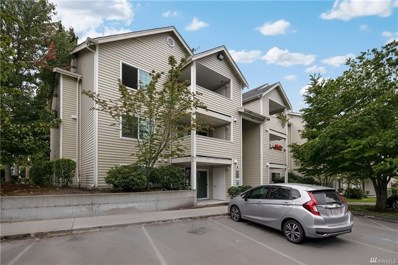 11915 Roseberg Ave S UNIT 103, Seattle, WA 98168 - MLS#: 1349325