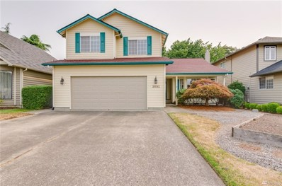 2632 Maryland St, Longview, WA 98632 - MLS#: 1349380