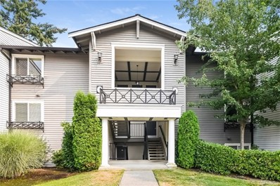 15415 35th Ave W W UNIT C204, Lynnwood, WA 98087 - MLS#: 1349495