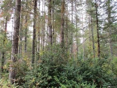 E Trails Road, Belfair, WA 98528 - MLS#: 1349505