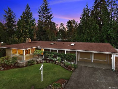 724 14th Wy SW, Edmonds, WA 98020 - MLS#: 1349509