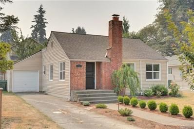 3551 NE 87th St, Seattle, WA 98115 - MLS#: 1349518