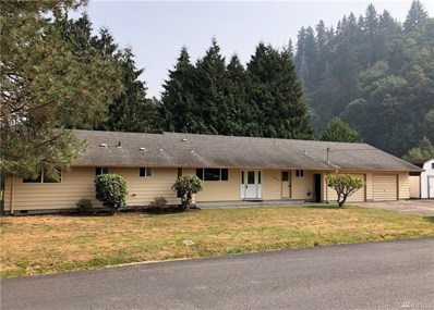 2010 40th Ave, Longview, WA 98632 - MLS#: 1349527
